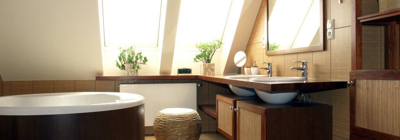 haustechnik ruoff haustechnik ruoff. Black Bedroom Furniture Sets. Home Design Ideas
